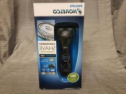 Brand New Philips Norelco Shaver 1200 Cordless Power