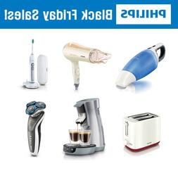 Philips Sales for Genuine Senseo Sonicare items Electronics